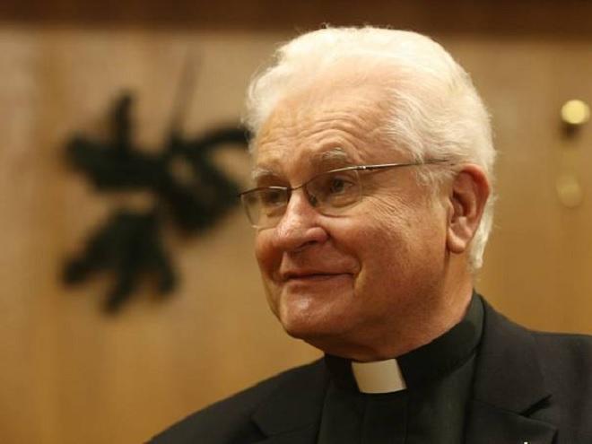 Jiří Kusý (foto Deník / Vlastimil Leška)