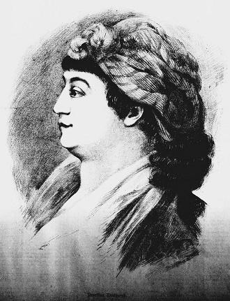 Josefína Dušková (zdroj cs.wikipedia.org)