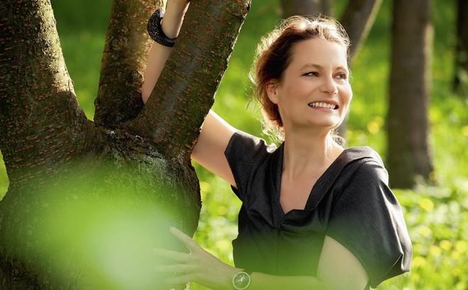 Marie Kinsky (foto Milada Čištínová)