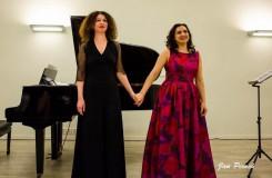 Vinořské koncerty pokračují