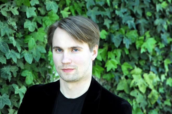 Pietari Inkinen (zdroj odt.co.nz)