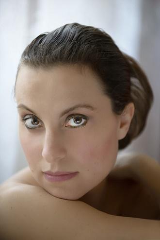 Raffaella Milanesi (zdroj raffaellamilanesi.net)