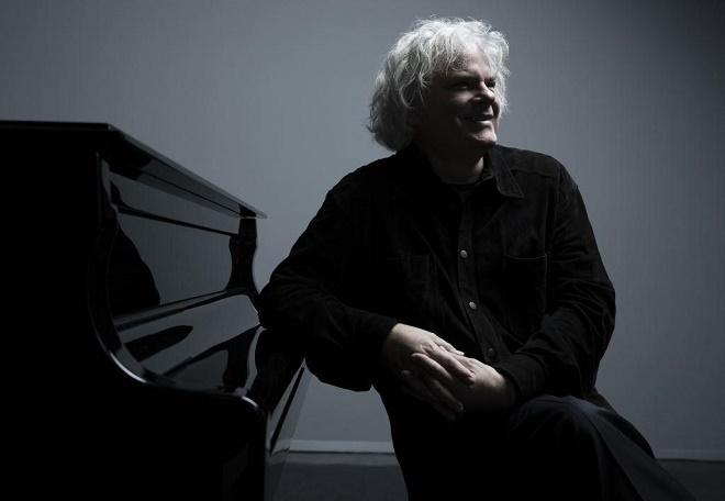 Ronald Brautigam (foto Marco Borggreve)