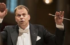 Dvakrát Vídeň: Bach Collegium Japan a Wiener KammerOrchester