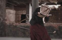 Topos Kolektiv: improvizace jako brána do přítomnosti