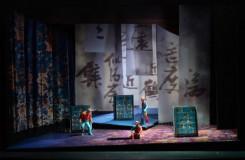 Vídeňská státní opera chystá premiéru Turandot
