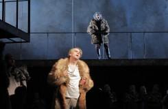 Rozloučení s Borisem Godunovem