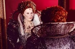 Radvanovsky jako Elisabetta: Triumf nebo vulgární exhibicionismus?