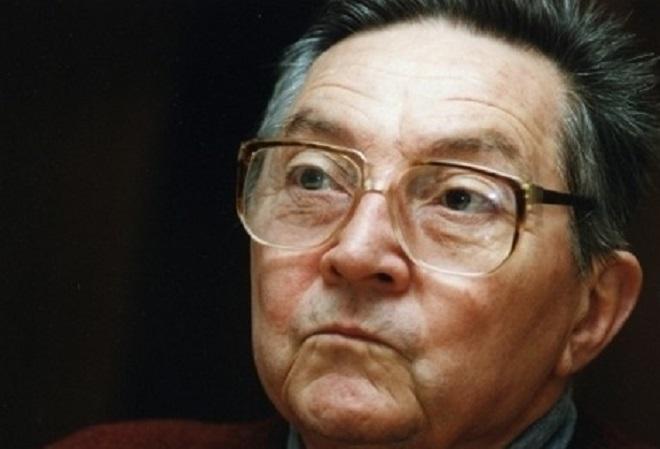 Pavel Šmok (foto archiv)