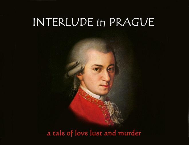 Interlude in Prague (zdroj FB)