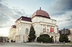 Svěží vítr do rakouských baletních plachet: Ballett Graz