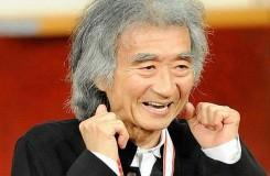 Seiji Ozawa v Notebooku Michala Maška (40)