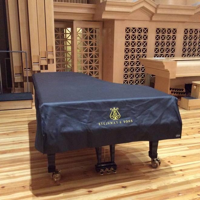 Mezinárodní hudební soutěž Pražského jara 2016 — obor klavír (zdroj FB)