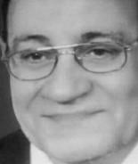 Aziz El-Shawan