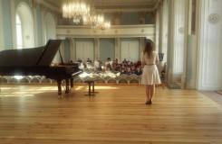 Sledujte s námi soutěž Pražského jara – obor klavír (3)
