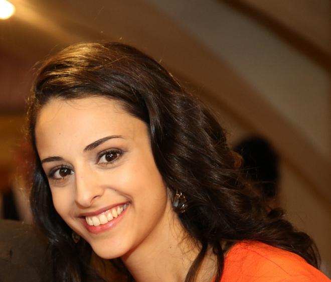 Hila Fahima (zdroj de.wikipedia.org)