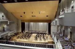 Hradecká filharmonie se snad konečně dočká varhan