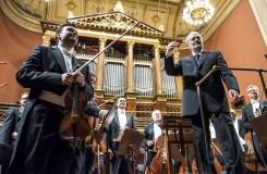Harmonické spojení klasiky a experimentu