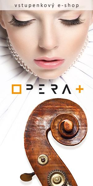 banner Opera Plus