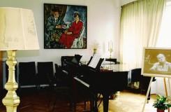 Hudební kurýr (16)
