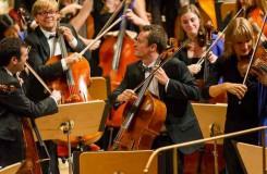 Orchestr mladých Evropské unie musí už v září skončit