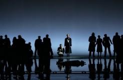 Hudební festival Janáček Brno 2016 nabídne 25 produkcí