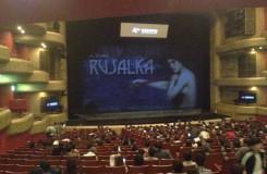 Antonín Dvořák: Rusalka - Korejská národní opera 2016 (foto Michal Emanovský)