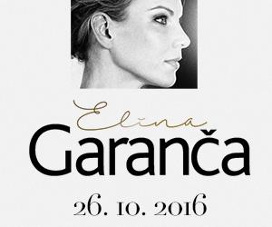 banner Garanča