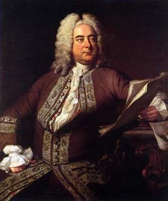 Georg Friedrich Händel (zdroj de.wikipedia.org)