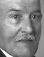 Ján Levoslav Bella