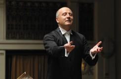 Zahajovací koncert Pražského jara uslyší lidé na Kampě i v kinech