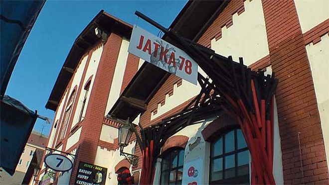 Jatka78 (zdroj tvpraha7.cz)