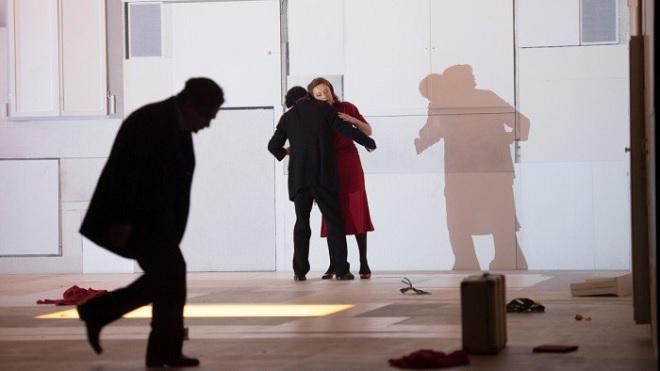 B.Martinů: Juliette - Staatsoper Berlin 2016 (foto Staatsoper Berlin)
