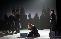 Káťa Kabanová v Lublani a mnoho dalšího pohledem Operního kukátka