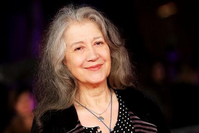 Martha Argerich (zdroj en.wikipedia.org)