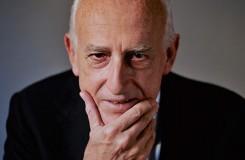 Maurizio Pollini odřekl svůj recitál na Pražském jaru