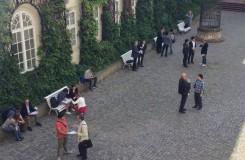 Sledujte s námi soutěž Pražského jara — obor klavír (4)