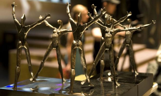 Prix de Benois de la Danse (zdroj vesti.ru)