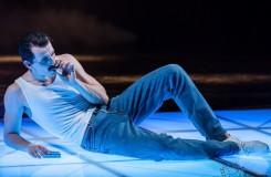 (Nejen) tuzemské taneční novinky v Baletním panoramatu
