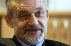 Opavské divadlo má dalšího nového ředitele, Ilja Racek nastupuje už příští měsíc