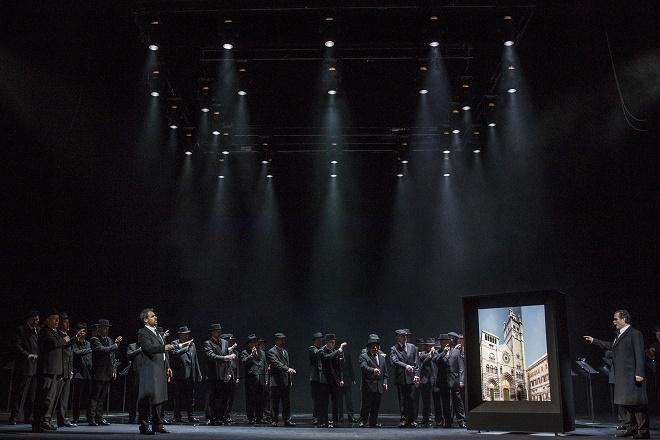 G. Verdi: Simon Boccanegra – SND 2016 (foto Ctibor Bachratý)