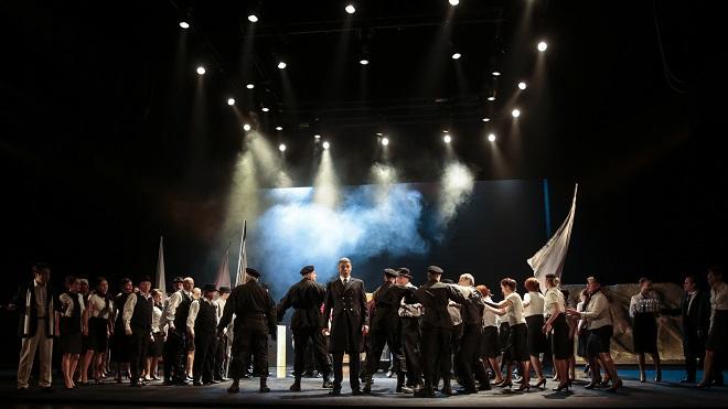 G. Verdi: Simon Boccanegra - SND 2016 (zdroj snd.sk)