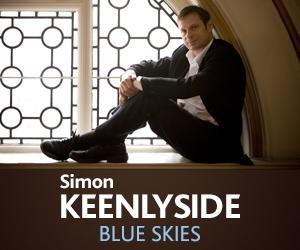 banner Simon Keenlyside