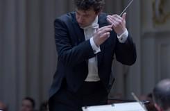 Slovenská filharmónia & Kaspar Zehnder – Koncertná sieň SF Bratislava 2016 (foto © Ján Lukáš)
