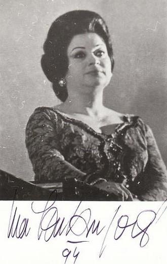 Věra Soukupová (zdroj otto-autogramy.blog.cz)