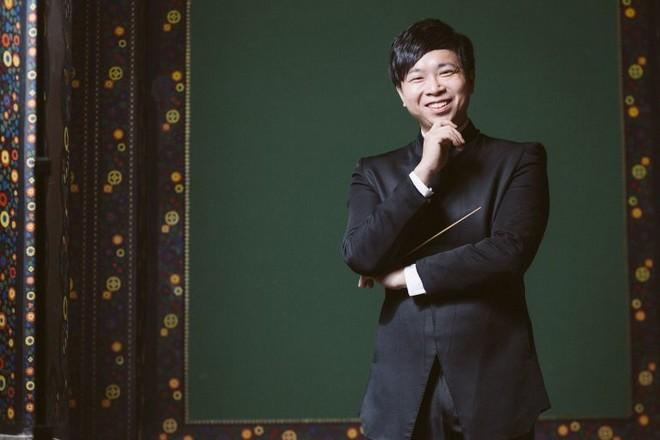 Wong Kah Chun (foto © Cezar Buliga)