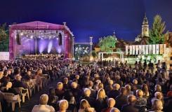 Festival Český Krumlov se po 23 letech vrátí i do zámecké kaple