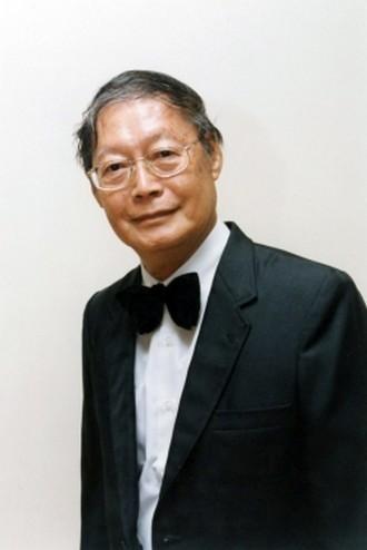 Leong Yoon Pin (zdroj tribute.sg)