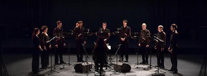 Musica Nova Ensemble (zdroj musicologie.org)