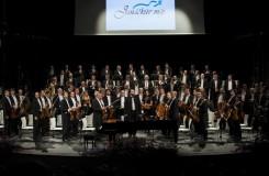 Mozartovu mši věnují obětem terorismu. Začíná Janáčkův máj